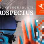 UJ Prospectus 2022 Undergraduate pdf Download