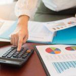 IIE Higher Certificate in Bookkeeping course