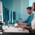 IIE Diploma in Information Technology in Software Development Course – The IIE Rosebank College