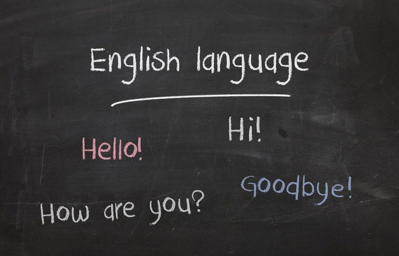 English Home Language (HL) Grade 12 Past Exam Papers and Memos