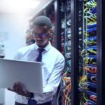IIE Higher Certificate in IT in Support Services Course