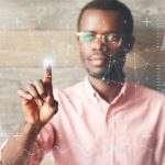 IIE Diploma in Information Technology Management Course