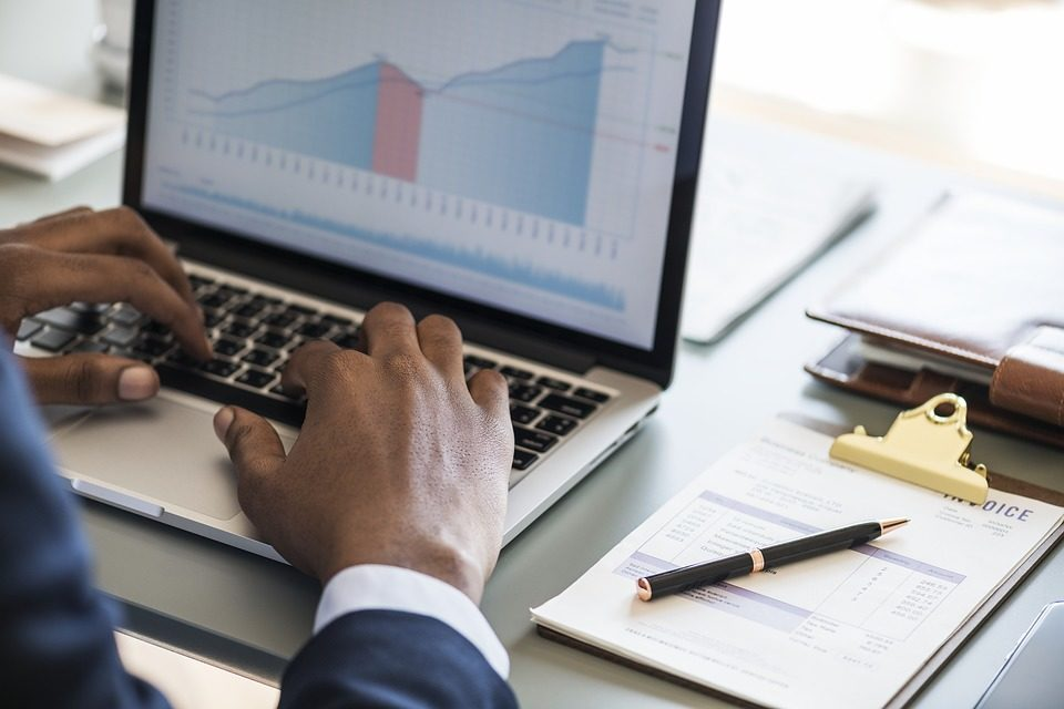 IIE Higher Certificate in Business Management (Online Course)