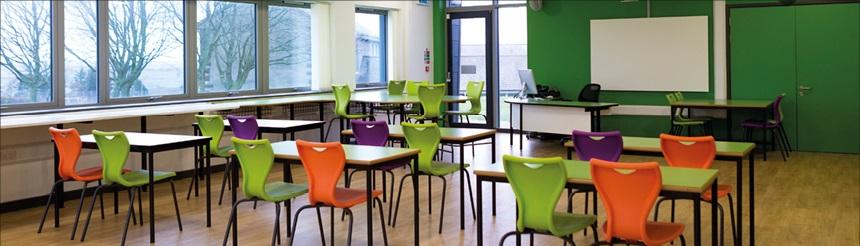 IIE Bachelor of Education in Intermediate Phase Teaching Course – The IIE Rosebank College