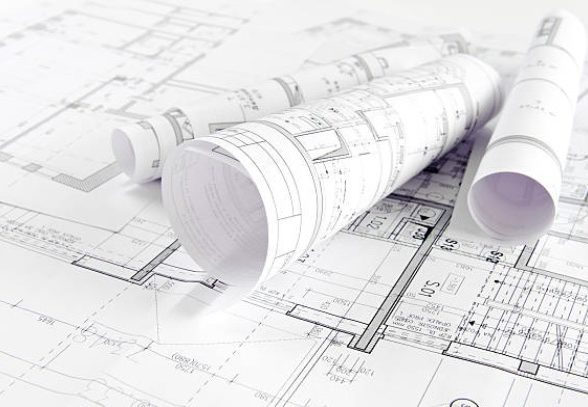 IIE Higher Certificate in Construction and Engineering Drafting Course