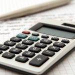 Bookkeeping online short course at UCT