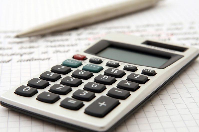 grade11 accounting