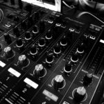 Music Composition and Production course by Revolution Media