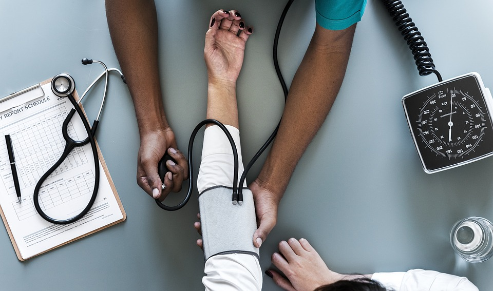 Diploma in Nursing – Netcare Education