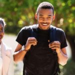 Apply at Sol Plaatje University  for 2021 Online