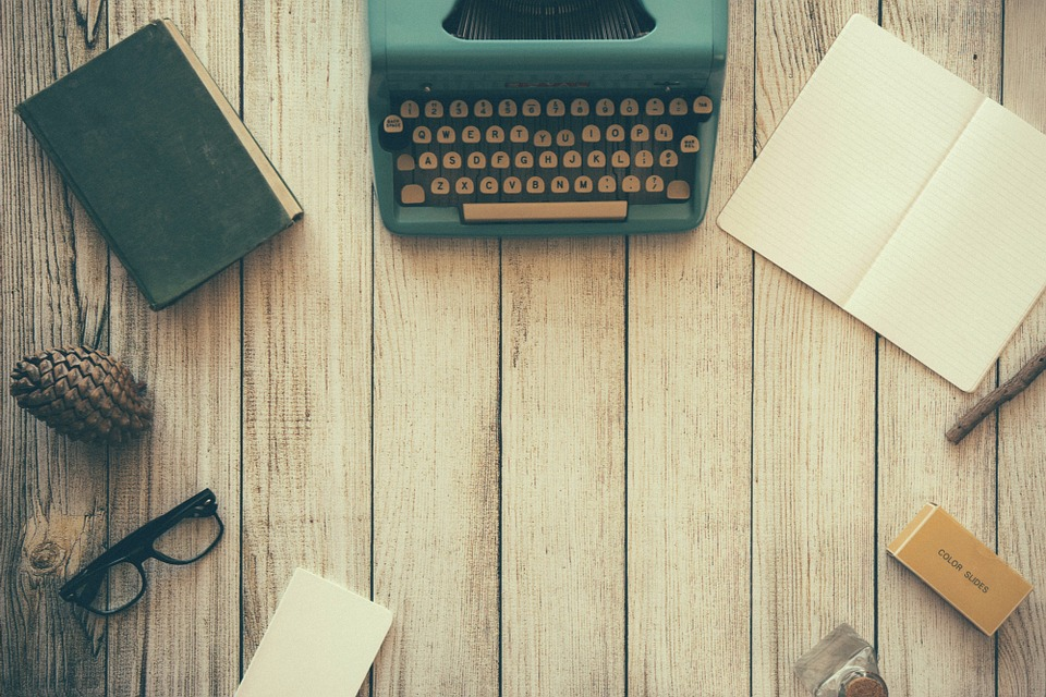 The Write Journey Short Course