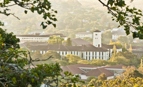 Rhodes University late application 2020
