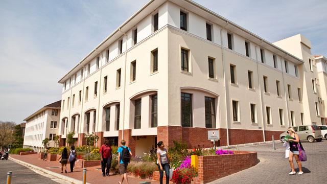 Rhodes university online application 2021 undergraduate