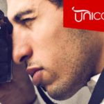 photography course at unicollege