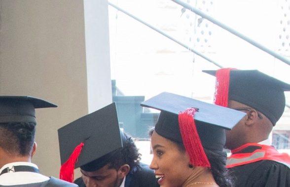 Postgraduate Law Courses at University of Pretoria