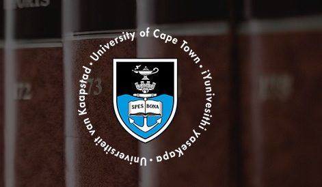 study law course at uct