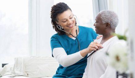 Nursing colleges and courses in Pretoria