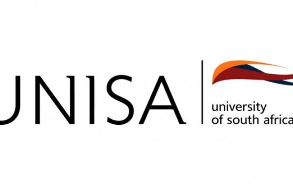 Unisa Registration Dates for 2020