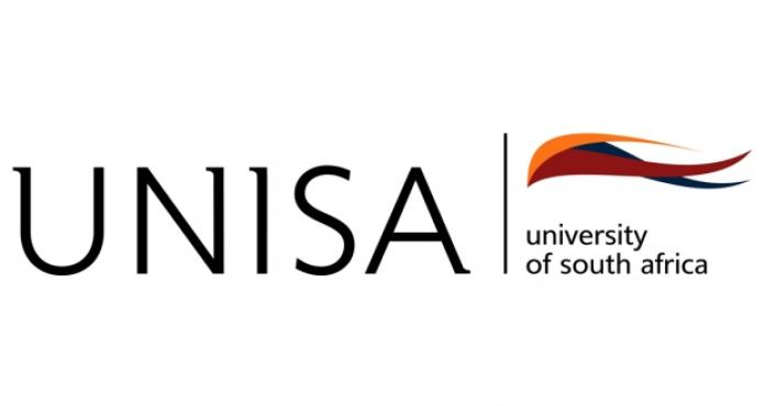 Unisa Registration Dates for 2021