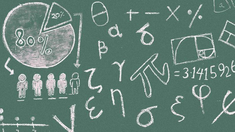 Mathematical Literacy Grade 12
