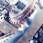 Mechanical Engineering Course at Oxbridge Academy
