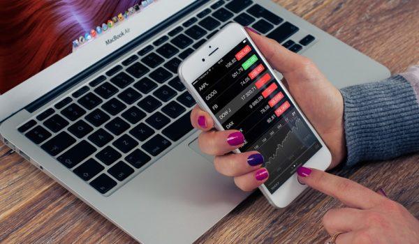UJ Bridging Course in Finance