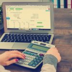 Basic Bookkeeping Pastel Accounting Cape Peninsula University