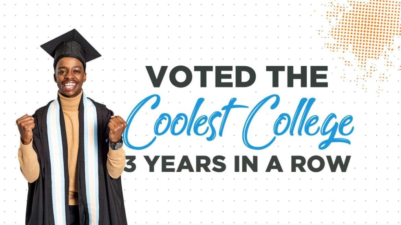 Rosebank College 2021 Online Applications for Admission