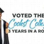 Rosebank College 2021 Online Applications for Admission