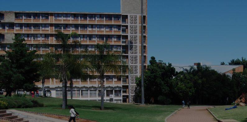 University of Limpopo online Facilities