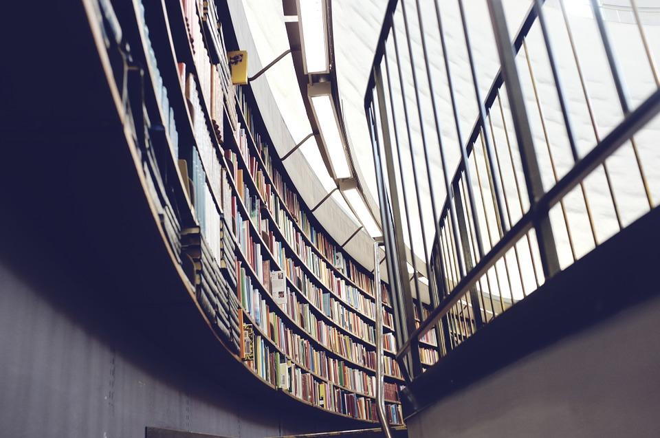 FET/TVET Colleges around Durban | Apply Online