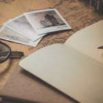 Short Courses in the Introduction to Creative Writing South Africa