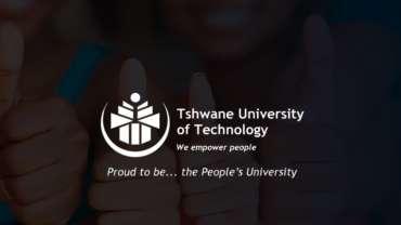 TUT Online Application for 2021
