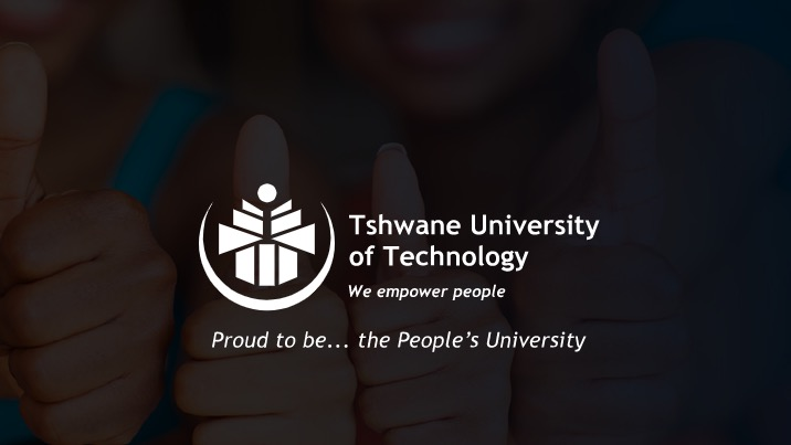 TUT Online Application for 2021