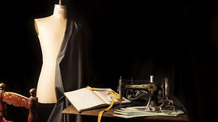 Where to study Fashion Design in Cape Town