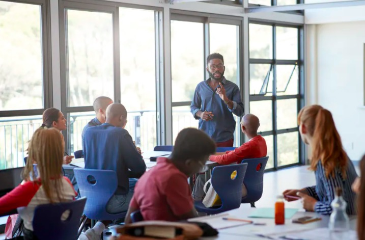 How Africa's academic diaspora can help revive higher education back home