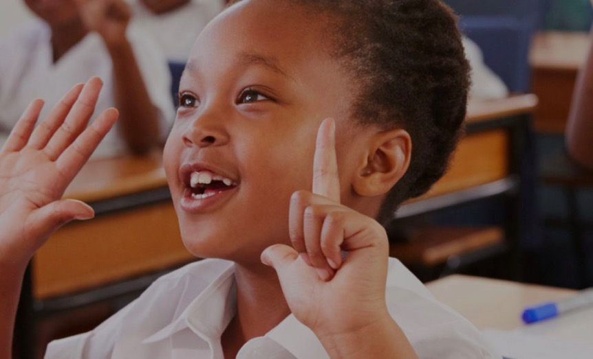 How to join Vodacom e School in 2020