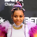 Sho Madjozi Educational Background and Biography