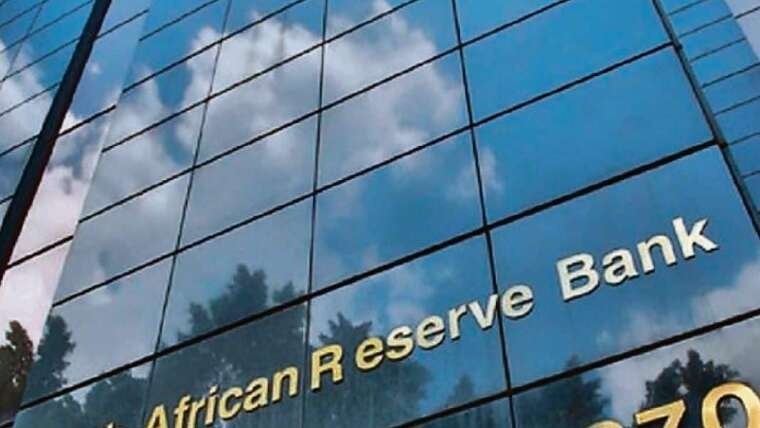 South African Reserve Bank Bursaries