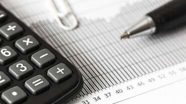 Best Bookkeeping Courses in South Africa