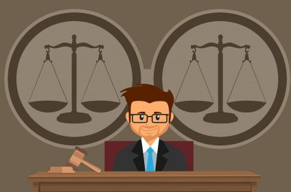 How long does it take to become a lawyer in South Africa?