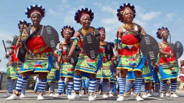 IsiZulu Grade 11 Paper 1 Past Exams and Memo June 2019