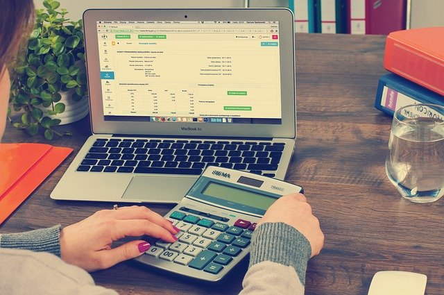 List of Bookkeeping Courses to study in South Africa