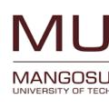 Mangosuthu University of Technology (MUT) 2021 Online Application Guidelines