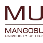 Mangosuthu University of Technology (MUT) 2021 Online Application Guidelines