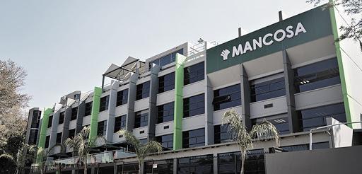 Mancosa Business Management course