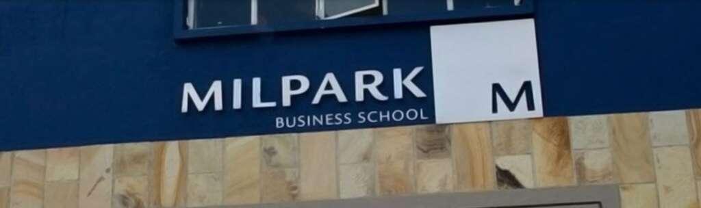 Business Management Programme at Milpark