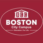 Boston College Online Application for 2021