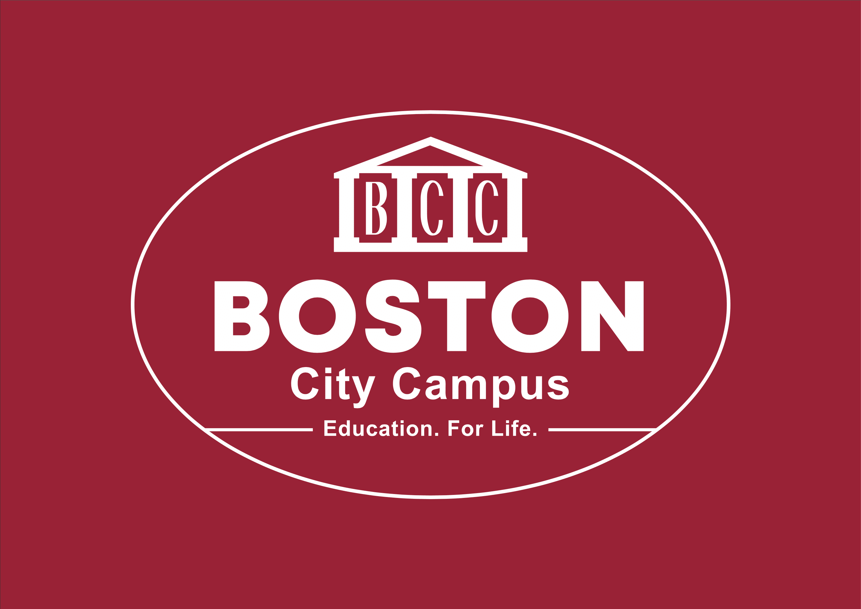 Boston College Online Application for 2022