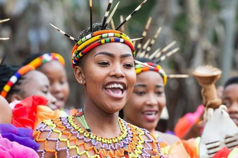 IsiZulu Home Language Grade 12 Past Exam Papers and Memos 2019